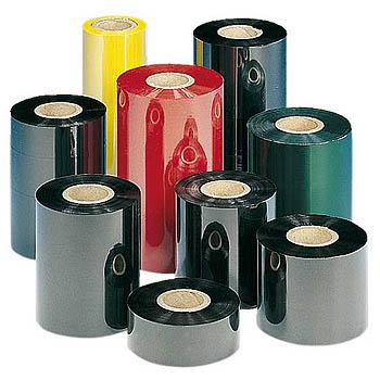 Sortiment TTR pásek