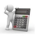 Kalkulátor tiskových nákladů