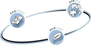 technologie ecosys